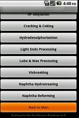 【免費生產應用App】Fouling Factors Database-APP點子