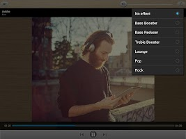 Screenshot of Power Media Player Bundle Ver.