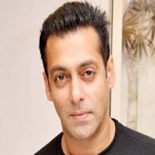 Salman Khan's Latest