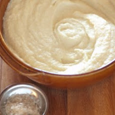 Potato-Parsnip Mash Recipe
