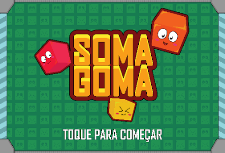 SomaGoma - screenshot