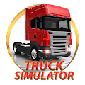 Game Truck Parking Simulator 3D APK for Kindle