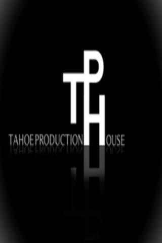 Tahoeph