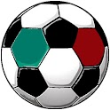 Soccer Mexican League icon