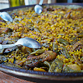 App Paella Valenciana Auténtica APK for Windows Phone