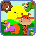Download Kids coloring pages fun APK to PC