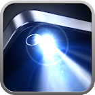 Brightest LED Flashlight icon