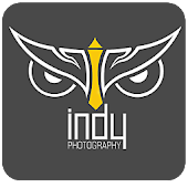 App Indy Photography APK for Windows Phone