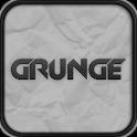 Grunge Walls icon