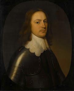 RIJKS: Gerard van Honthorst: painting 1644