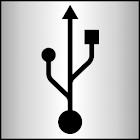 USB Mount All icon