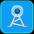 مقوي اشارة الشبكة APK for Nokia