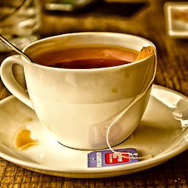 Coffeel by Gopi Krishna - Food & Drink Alcohol & Drinks ( colourfull, coffee, pentax, dring, filter forge, Food & Beverage, meal, Eat & Drink )