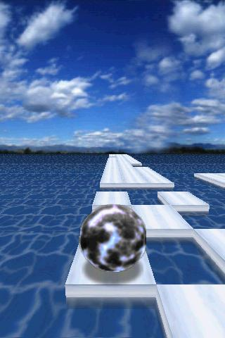 Balance Ball - Android Apps on Google Play