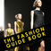 The Fashion Guide Book icon