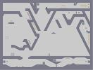 Thumbnail of the map 'plastic'