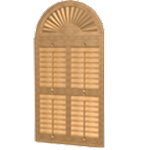 Regal Shutters APK Image