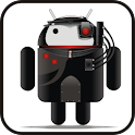 Droid Bot doo-dad icon