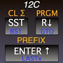 go12c icon