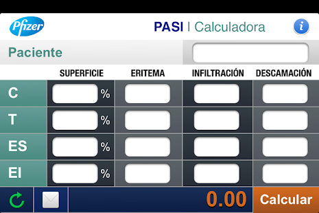 app pasi calculadora apk for windows phone android games