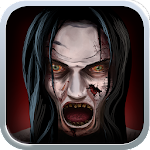 Zombie Defense: No Survivors 1.0.0 Apk