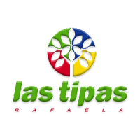 Screenshot of Las Tipas Rafaela