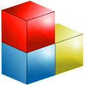 Stack Mania AdFree icon
