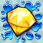 Gem Spinner II Lite icon