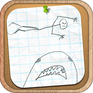 Stickman Movie Quiz Pro
