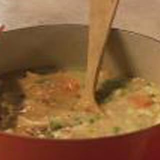 Roux Sauce For Chicken Recipes