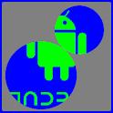AndroCircleCutout icon