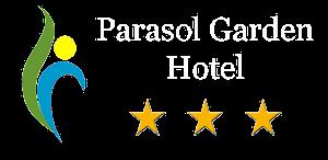 Hotel Parasol Garden *** , Torremolinos (Malaga) | Web Oficial