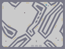 Thumbnail of the map 'Playing Hard To Get At'