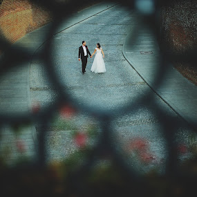 wed by Tibi Iovan - Wedding Other