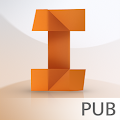 Inventor Publisher Viewer APK for Ubuntu