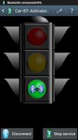 Screenshot of Car-Bluetooth-Activator