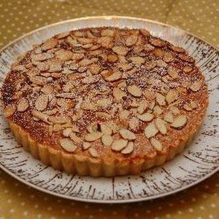 Mincemeat Tarts Recipes