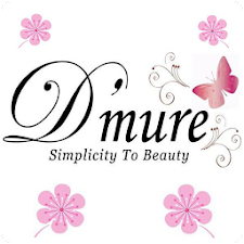 Dmure