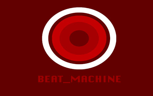 beat machine app