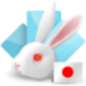 Cartes des animaux (japonais) icon