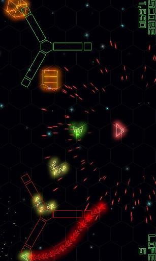 玩街機App 銀河戰機免費 APP試玩
