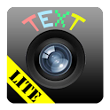 PHOTOTEXTING LITE icon