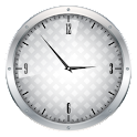 70+ Analog Clocks (Set 1) icon