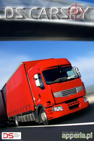 Commercial Invoice - FedEx: Shipping, Logistics Management and Supply Chain Management