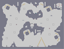 Thumbnail of the map 'Papercut'