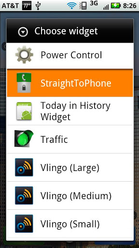 Browser & Web Explorer - Android Apps on Google Play