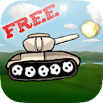 Airplane Tank Attack Game Free 1.8 Apk