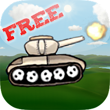 Airplane Tank Attack Game Free
