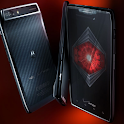 Droid Razr Guide & Tips icon