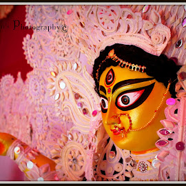 FAMOUS FESTIVAL OF BENGAL. by ARPAN CHATTERJEE - News & Events Entertainment